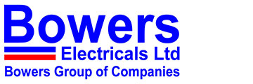 Bowers Electricals Ltd Logo