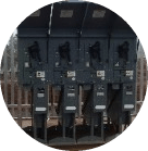 bowers electricals hv switchgear
