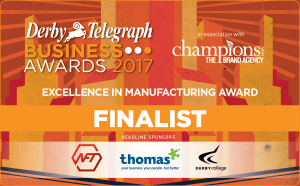 dtba-2017-excellence-in-manufacturing