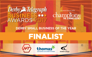 dtba-2017-small-business
